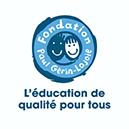Fondation Paul Gérin Lajoie