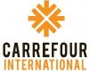 Carrefour International